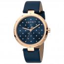 wholesale Brand Watches: Esprit watch ES1L214L0045