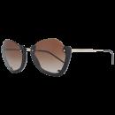 Emporio Armani Sonnenbrille EA4120 501713 55