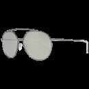 Emporio Armani sunglasses EA2070 30035A 59