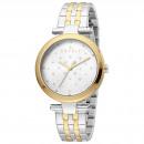 wholesale Brand Watches: Esprit watch ES1L167M0105