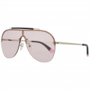 wholesale Fashion & Apparel: Victoria's Secret sunglasses VS0012 28T 00