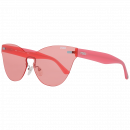 wholesale Fashion & Apparel: Victoria's Secret Pink Sunglasses PK0011 ...