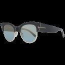 mayorista Ropa / Zapatos y Accesorios: Gafas de sol Tom Ford FT0607 05X 51
