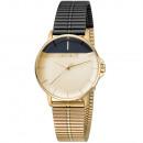 wholesale Brand Watches: Esprit watch ES1L065M0115
