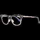 Großhandel Brillen: Tom Ford Brille FT5546-B 001 52