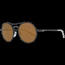 Emporio Armani Sonnenbrille EA2061 30017D 52