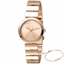 wholesale Jewelry & Watches: Esprit watch ES1L079M0035