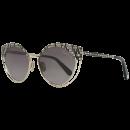 grossiste Vetement et accessoires: Lunettes de soleil de Roberto Cavalli RC1125 32B 5
