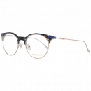 wholesale Fashion & Apparel: Emilio Pucci glasses EP5104 055 50