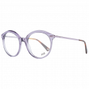 wholesale Fashion & Apparel: Web glasses WE5258 083 51