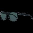 ingrosso Ingrosso Abbigliamento & Accessori: Occhiali da sole Timberland TB9124 01R 56