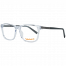 Großhandel Brillen: Timberland Brille TB1603 026 50