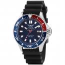 wholesale Watches: Aviator watch AVW78341G351