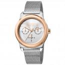 wholesale Brand Watches: Esprit watch ES1L077M0085