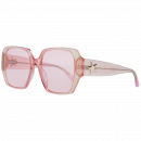 wholesale Fashion & Apparel: Victoria's Secret Sunglasses VS0016 77T 58