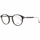 wholesale Fashion & Apparel: Tod's glasses TO5170 054 49