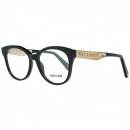 wholesale Fashion & Apparel: Roberto Cavalli glasses RC5090 001 52