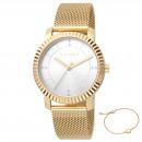 wholesale Brand Watches: Esprit watch ES1L184M0025