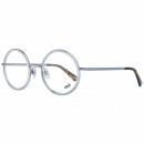 wholesale Fashion & Apparel: Web glasses WE5244 086 49