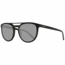 wholesale Sunglasses: Gant sunglasses GA7104 01D 55