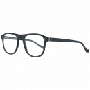 wholesale Fashion & Apparel: Hackett Bespoke glasses HEB202 002 50