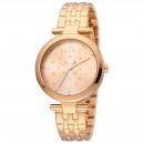 wholesale Brand Watches: Esprit watch ES1L167M0095