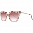 wholesale Fashion & Apparel: Swarovski sunglasses SK0150 72T 50