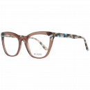 Guess glasses GU2674 045 51