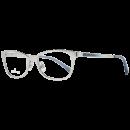 groothandel Kleding & Fashion: Swarovski bril SK5277016 52