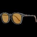 hurtownia Fashion & Moda: Pepe Jeans okulary przeciwsłoneczne PJ7328 C1 51