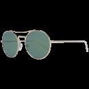 Emporio Armani Sonnenbrille EA2061 30136R 52