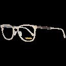wholesale Glasses: Tom Ford glasses FT5483 028 52