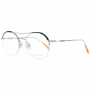 wholesale Fashion & Apparel: Emilio Pucci glasses EP5108 086 52