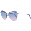 wholesale Fashion & Apparel: Emilio Pucci sunglasses EP0112 16W 59