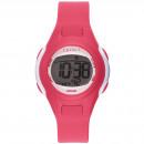 wholesale Brand Watches:Esprit watch ES906474003