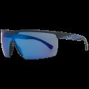 Emporio Armani sunglasses EA4116 504255 42
