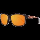 nagyker Ruha és kiegészítők: Esprit napszemüveg ET17893 555 57