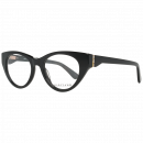 Großhandel Brillen: Guess by Marciano Brille GM0362-S 050 49