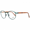 wholesale Fashion & Apparel: Web glasses WE5167 097 49