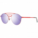 wholesale Fashion & Apparel: Web sunglasses WE0249 67G 58
