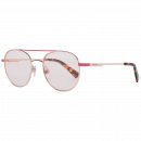 wholesale Fashion & Apparel: Diesel sunglasses DL0287 74S 50