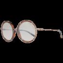 Ralph Lauren Sonnenbrille RL7060 93508Z 53
