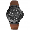 wholesale Jewelry & Watches:Guess watch W0040G8