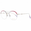wholesale Fashion & Apparel: Emilio Pucci glasses EP5108 068 52