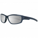 wholesale Fashion & Apparel: Timberland sunglasses TB9154 20D 62