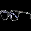 Großhandel Brillen: Tom Ford Brille FT5599-F-B 001 53