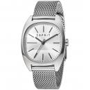 wholesale Jewelry & Watches: Esprit watch ES1G038M0065