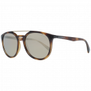 Emporio Armani Sonnenbrille EA4103 50265A 56