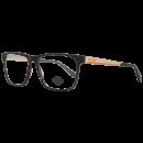 Großhandel Brillen: Harley-Davidson Brille HD0815 052 57