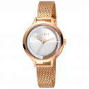 wholesale Jewelry & Watches: Esprit watch ES1L088M0035